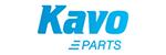 Kavo Parts Logo